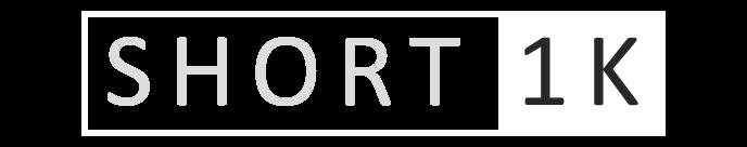 Short1K